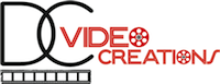 DC Video Creations