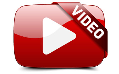 So Many Different Types of Video You Can Use!
